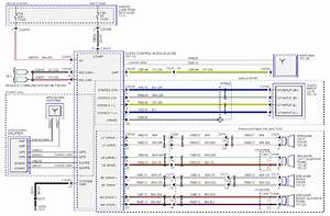 Tahoe Radio Wiring Diagram