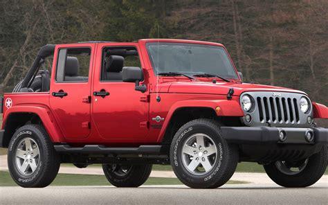 jeep wrangler unlimited 2015 une 233 dans la vie sur