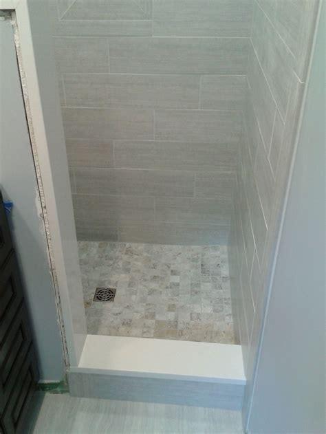 bathroom flooring ideas for small bathrooms small bathroom stand up shower tile bathroom ideas