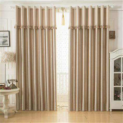 kitchen blackout curtains  living room housing family