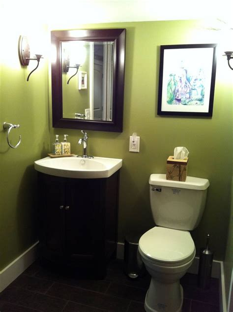 bathroom powder room ideas powder room bathroom remodel ideas