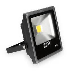 Flood Lights Led by Advanced Search Led Lights Led Lighting Fixtures And
