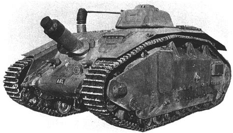 renault f1 tank on the drawing board 1 tanks and armoured cars