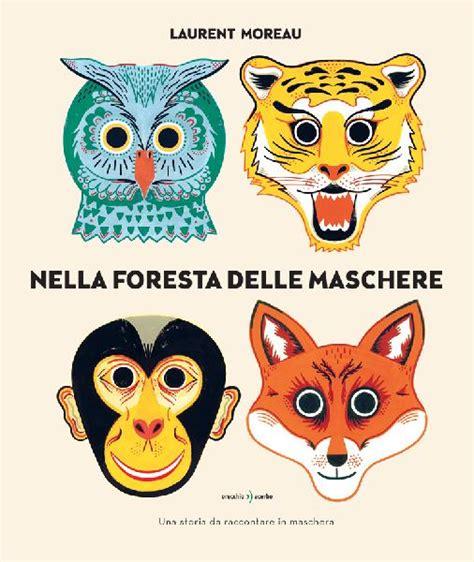 Libreria Nuova Terra Legnano by Nuova Terra