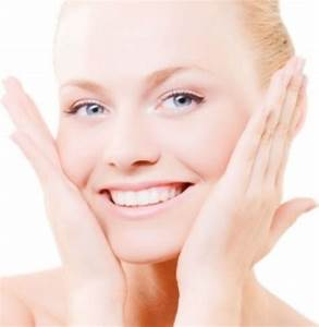 Маски для лица в домашних условиях от морщин и подтягивающие маски для лица
