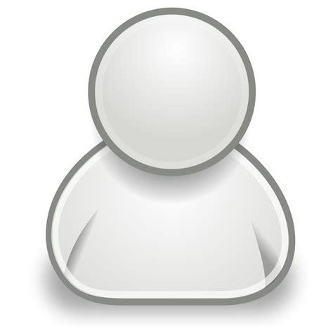generic person photo file gnome stock person svg wikimedia commons
