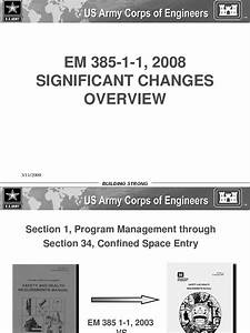 Em 385 Safety Manual Pdf 2015