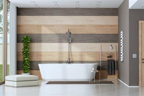 box doccia per vasche da bagno doccia vasche da bagno