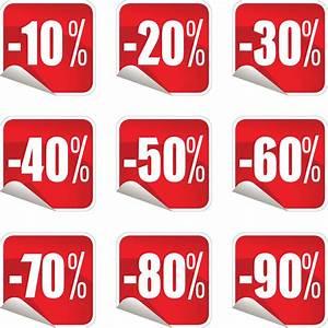 Discount cliparts