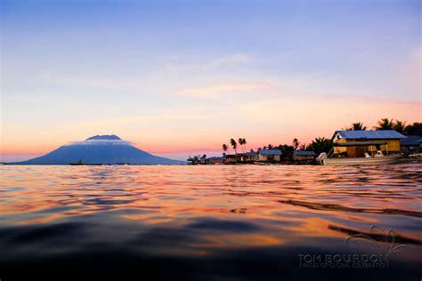 ready  lembata visit indonesia