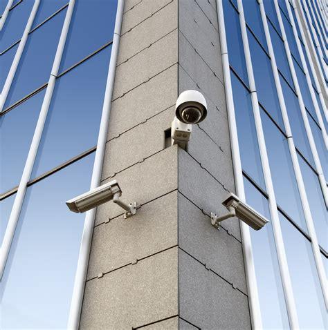 install  video surveillance system philadelphia business