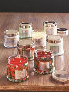 Partylite Co Uk : 17 best images about partylite fall 2016 a new beginning on pinterest glow creative and you from ~ Markanthonyermac.com Haus und Dekorationen