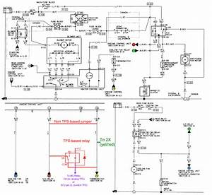 the great a c faq miata turbo forum boost cars With relay wiring diagram as well 1995 mazda miata fuel pump wiring diagram