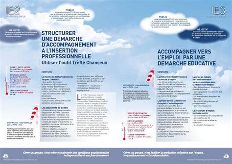 3 home plans programme de professionnalisation 2013 2014 by arifor issuu