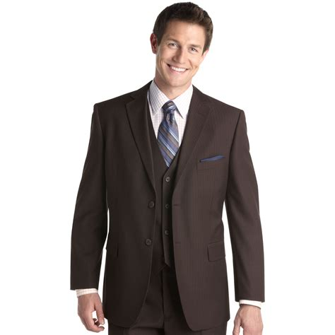 menswear house three suit at s wearhouse lindy shopper