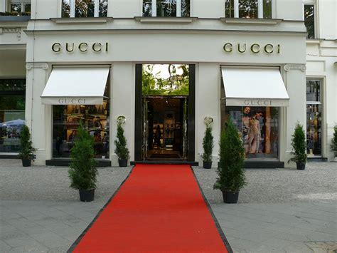 Gucci – Wikipedia