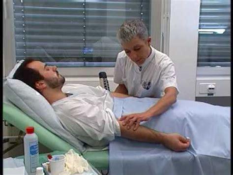 prise de sang sur chambre implantable prise de sang