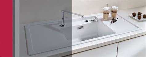 kitchen sinks bangalore kitchen fauctes 1 1 sanitary sink hafele india 2982