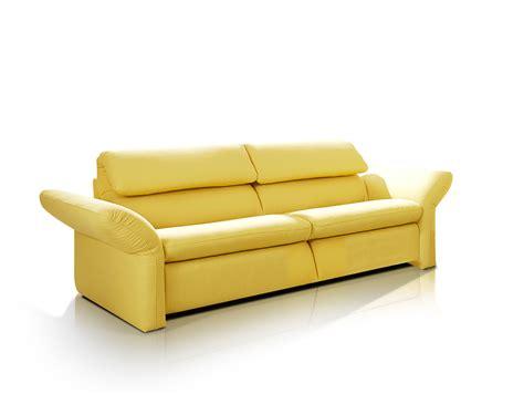 dusseldorf living room contemporary with gr nes sofa sofa gelb pimp my flat gelb sofa gelb 2 seater fabric