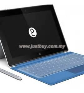 Microsoft Surface Pro Keyboard 3