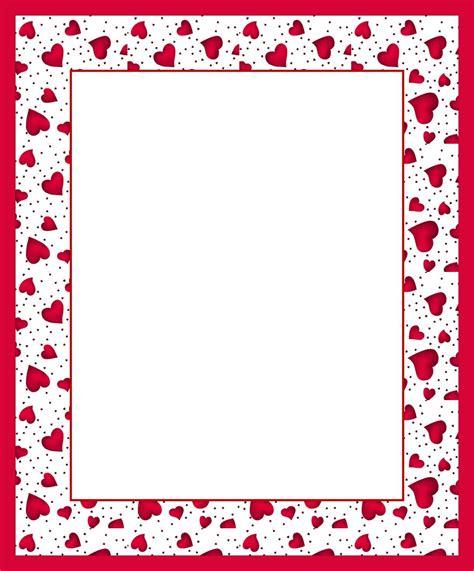Valentine Heart Frame I designed | Frames for Designing ...