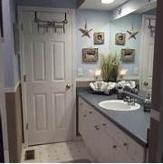 Bathroom Decorations by Bahtroom Soothing Nautical Bathroom Decor Ideas Making Absolute Coziness In T
