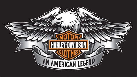 Harley Davidson Backgrounds For Desktop
