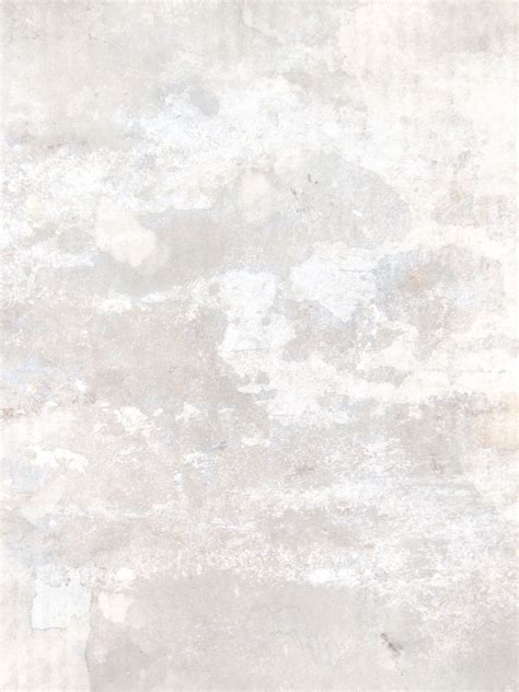 25 Subtle and Light Grunge Textures Texture in 2019
