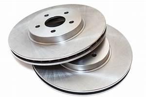 Disque De Frein Ridex Avis : comment contr ler usure disques frein ~ Gottalentnigeria.com Avis de Voitures