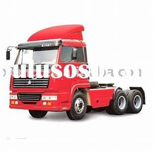 Howo Sino Truck Wiring Diagram  Howo Sino Truck Wiring