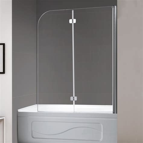 rated  bathtub sliding doors helpful customer