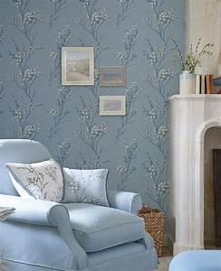 Laura Ashley Garden : best 25 laura ashley bedroom furniture ideas on pinterest laura ashley garden laura ashley ~ Sanjose-hotels-ca.com Haus und Dekorationen