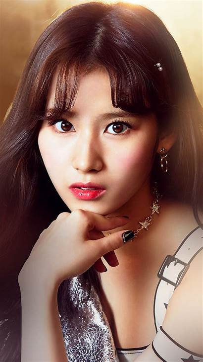 Sana Twice Iphone Kpop Plus Face Wallpapers