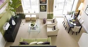 17, Living, Room, Dining, Room, Combo, Designs, Ideas