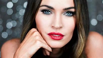 Megan Fox Desktop Wide Wallpapers 4k Widescreen