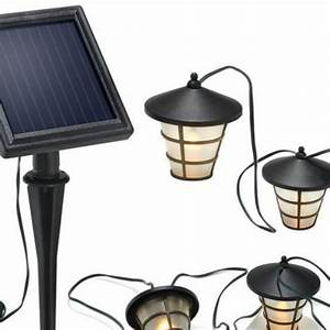 Balkon Beleuchtung Ohne Strom : solar lichterkette ikea gartenblog geniesser garten gartenbeleuchtung ohne strom solvinden ~ Bigdaddyawards.com Haus und Dekorationen