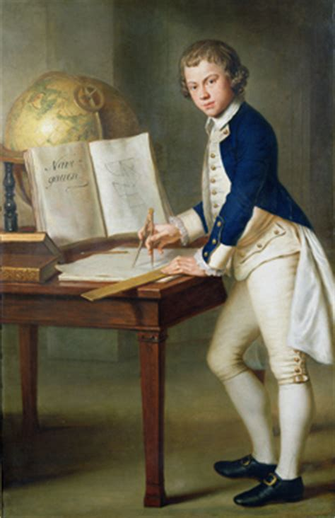 james cook  explorer bibliography