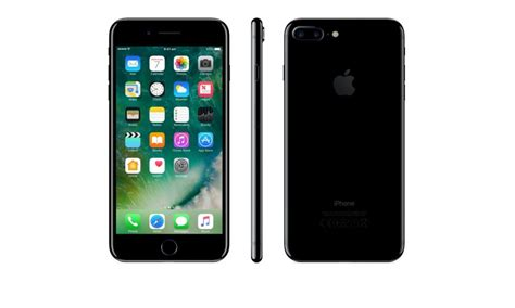 is the iphone 7 out all iphone 7 plus and jet black iphone 7 models are