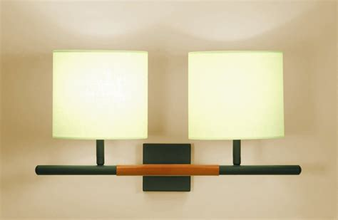 bedrooms plug in wall ls for wall mounted reading lights for oregonuforeview