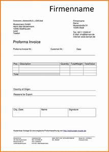 8 rechnung schreiben auf englisch lesson templated for Rechnung in englisch muster