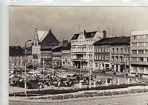 Markt De Brandenburg Havel : alte ansichtskarten postkarten von antik falkensee brandenburg an der havel alte ansichtskarten ~ Yasmunasinghe.com Haus und Dekorationen
