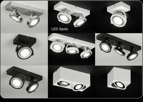 plafonniers cuisine une industrielle lumières plafonnier le décoration