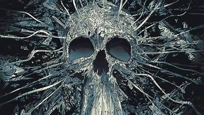 Skull Wallpapers Desktop Backgrounds Crazy Computer Matei