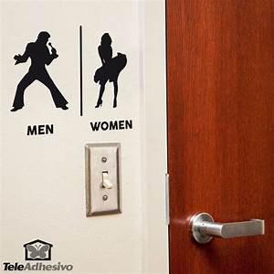 Toilette Auf Spanisch : die besten 25 toilettenzeichen ideen auf pinterest lustige toilettenzeichen bad zeichen und ~ Buech-reservation.com Haus und Dekorationen