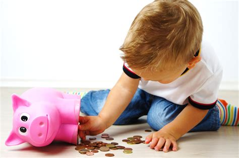 back child support how much child support will i pay in new jersey