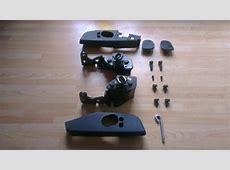 380 HARDTOP PREPARATION BMW Z1 Z4 Z8 Z3 Forum and