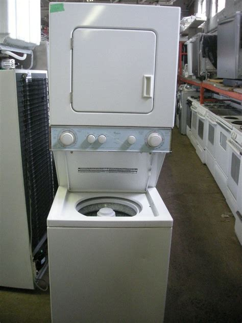 Washer For Apartment by Pin By Williams On Mud Room Stackable Washer