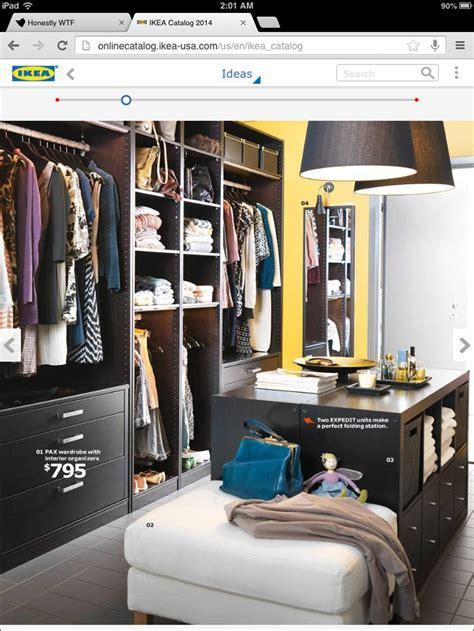pre built closet cabinets 472 best pre built closet organizers images on pinterest