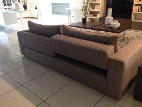 divano molteni  reversi  divani  prezzi scontati
