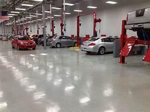 93+ Garage Auto Shop Ideas - Full Size Of Garageauto